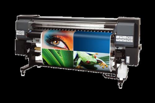 Customized Wallpaper Printing