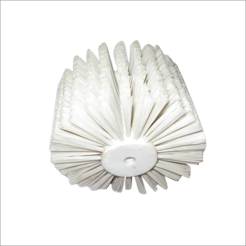 Conveyor Cleaning Brush
