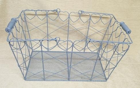 Home Organizing Basket
