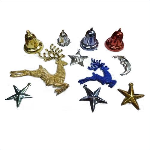 Festive Decorative Items