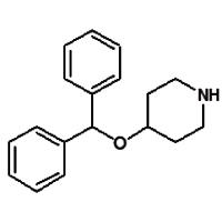 Ebastine impurity C