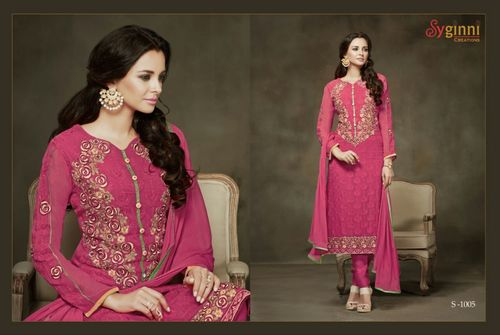 Shop Designer Suit Online
