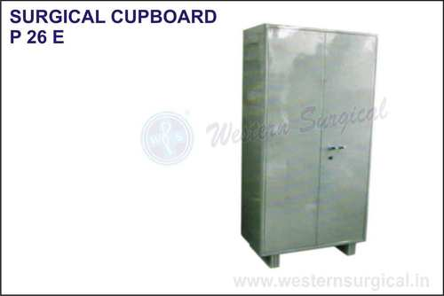 Surgical Cupboard