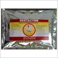 Beetazyme Multi Enzyme Cocktail For Poultry