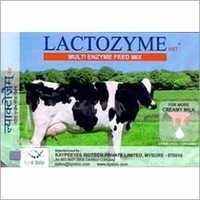 Lactozyme Vet Diary Feed Enzyme