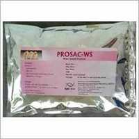 Water Soluble Probiotic