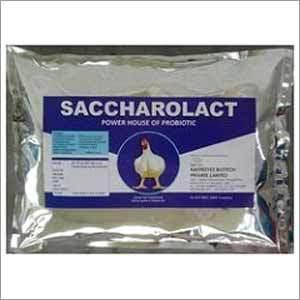 Saccharolact
