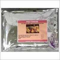 Pectinase For Fruit Juice Clarification