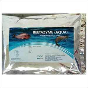Beetazyme for Aquaculture