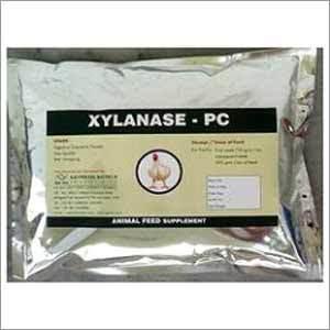 Xylanase Enzyme