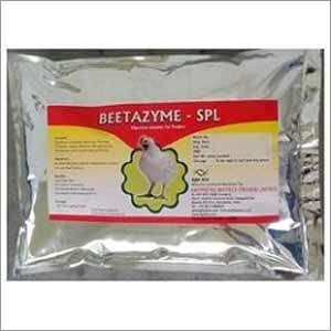 Beetazyme Special Enzymes