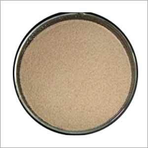 Amyloglucosidase Enzyme
