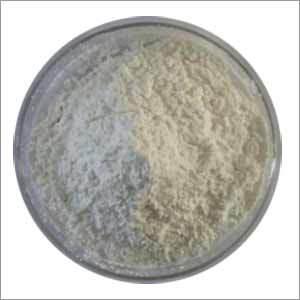 Mannanase Enzyme