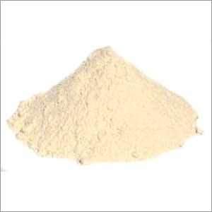 Custom Enzyme Formulations