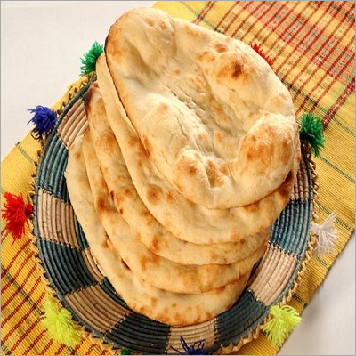 Roti Delivery Services