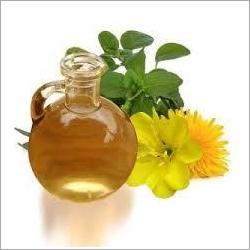 Primrose Oil