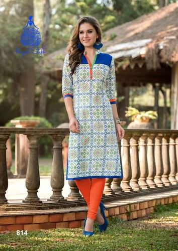 Latest Ocean Girl Volume8 Kurtis