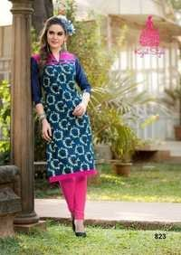 Latest Kurtis Catalog Jetpur