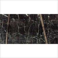 Black levanto marble
