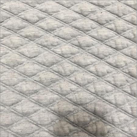 Diamond Print Fabric