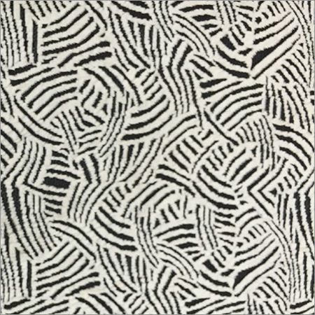 Mammal Skin Print Fabric