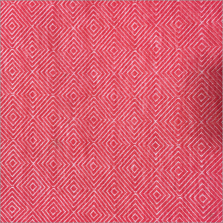Doutline Quilt Fabric