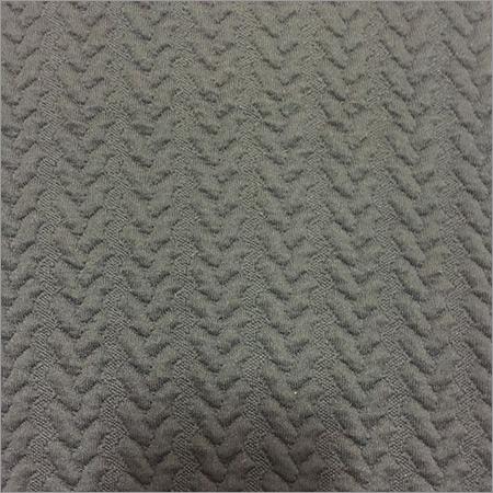 Rope Quilt Fabric