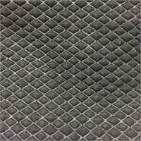 Diamond Quilt Fabric