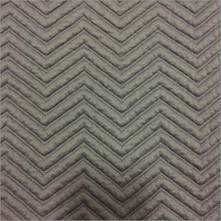 Zigzag Quilt Fabric