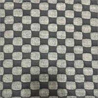 Square Quilt Fabric