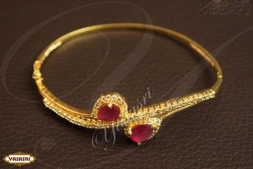 Designer Women Bracelet