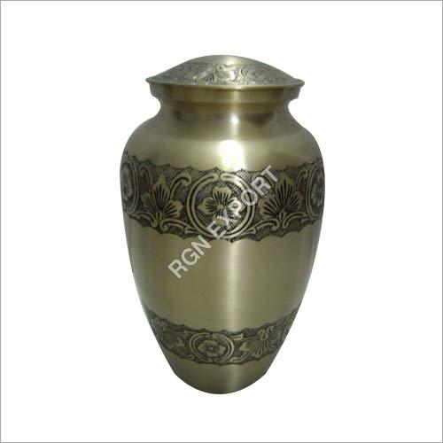 Ash Cremation Urns