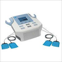 BTL-4625 Smart - 2 Channel Electrotherapy