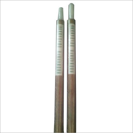 Copper Grounding Electrode