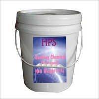 Maintenance Free Earthing Chemical