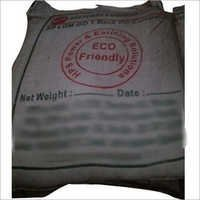 Earthing Chemical Material