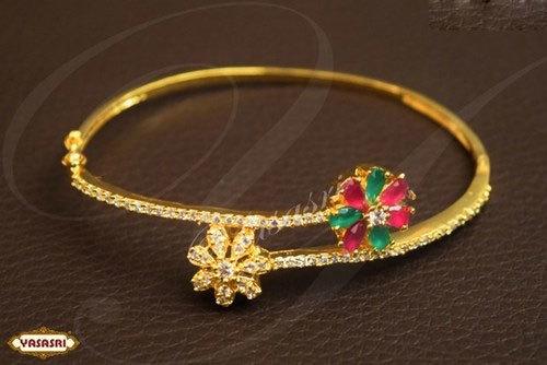 New Trendy Designer Bracelet