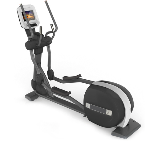 ANDROID CROSS TRAINER
