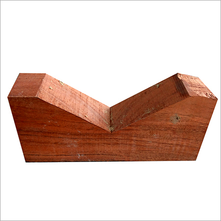 Wood Packaging Material