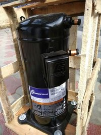 Copeland Scroll Compressor ZR72