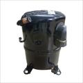 Tecumseh AC compressor