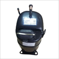 Water Cooler Compressor