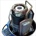 Denfoss AC Plant Compressor