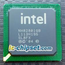 Desktop Chip