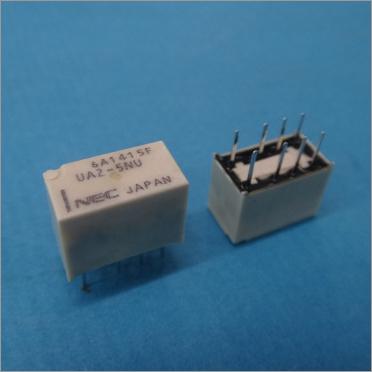 Chip Resistors