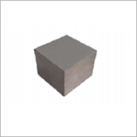 Tungsten Carbide Copper Plate