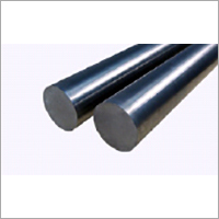 Tungsten Carbide Copper Grinding Rod