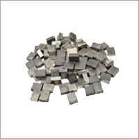 Silver Tungsten Carbide Products