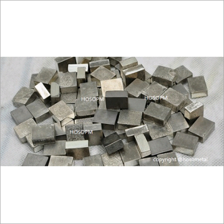 Silver Tungsten Carbide Contacts