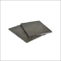 Pure Tungsten Plate